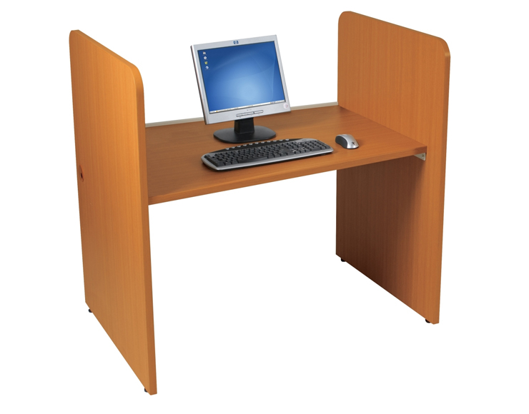 740x580 Lizell Office Furniture