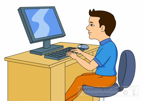 550x389 Computer Clip Art Men Groups – Cliparts