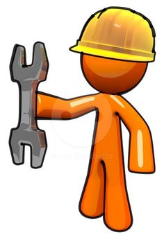 236x342 Free Construction Clip Art Free Construction Border Graphics