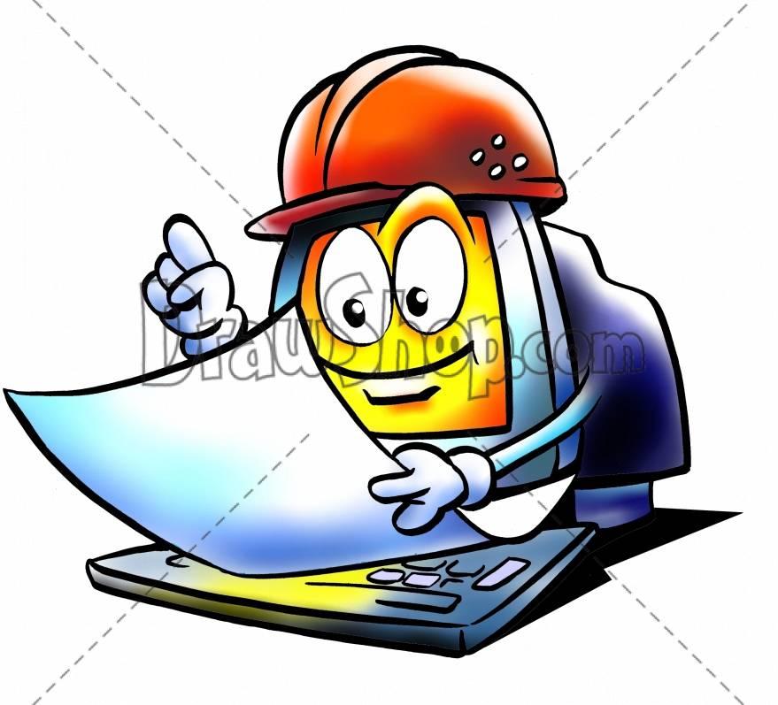 879x797 Drawshop Royalty Free Cartoon Vector Stock Illustrations Amp Clip Art