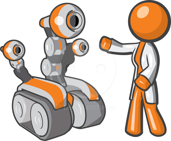 590x489 Engineer Clipart