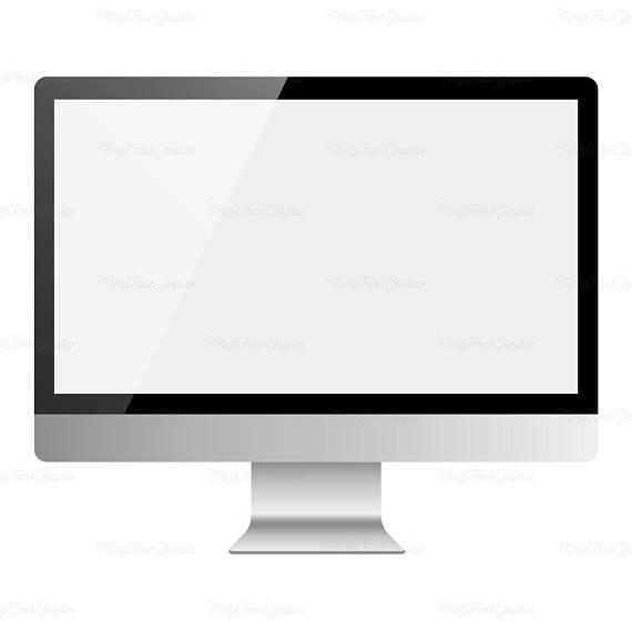 570x569 Mac Mockup