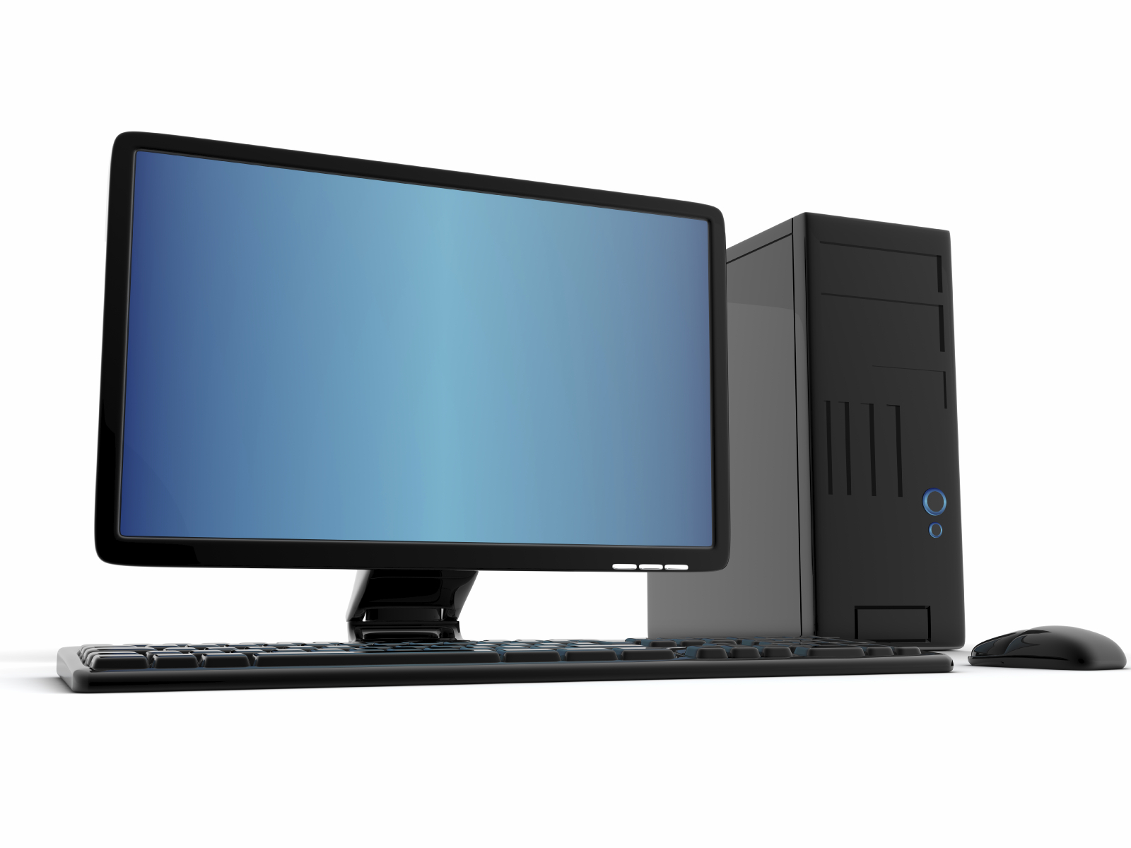 1600x1200 Computers Information Engineering360