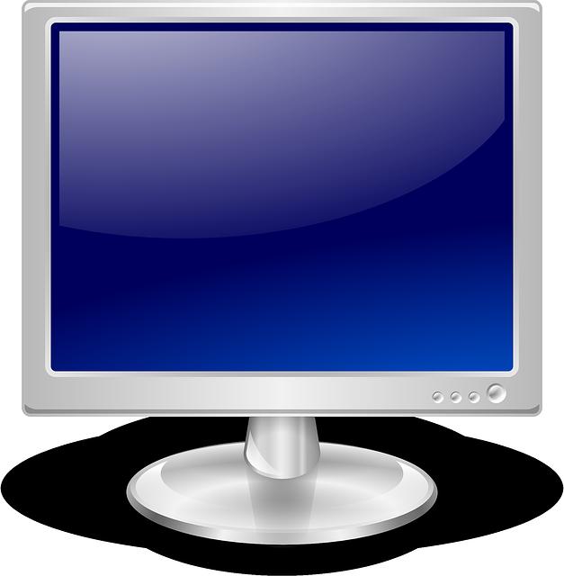 627x640 Free Photo Device Keyboard Modern Desktop Hardware Computer