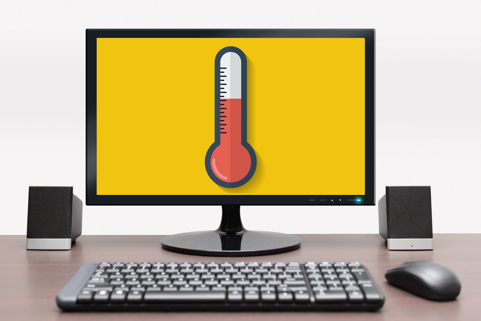 1687x1126 How To Cool Down Your Computer