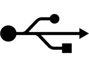 300x224 Usb Logo