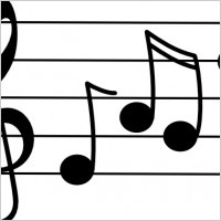 Concert Clipart Free