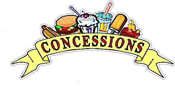 600x294 Mater Dei Prep Home Football Concession Stand Signups October 14th