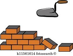 251x194 Concrete Clipart Eps Images. 13,941 Concrete Clip Art Vector