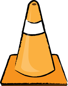 234x299 Cone Clip Art Many Interesting Cliparts