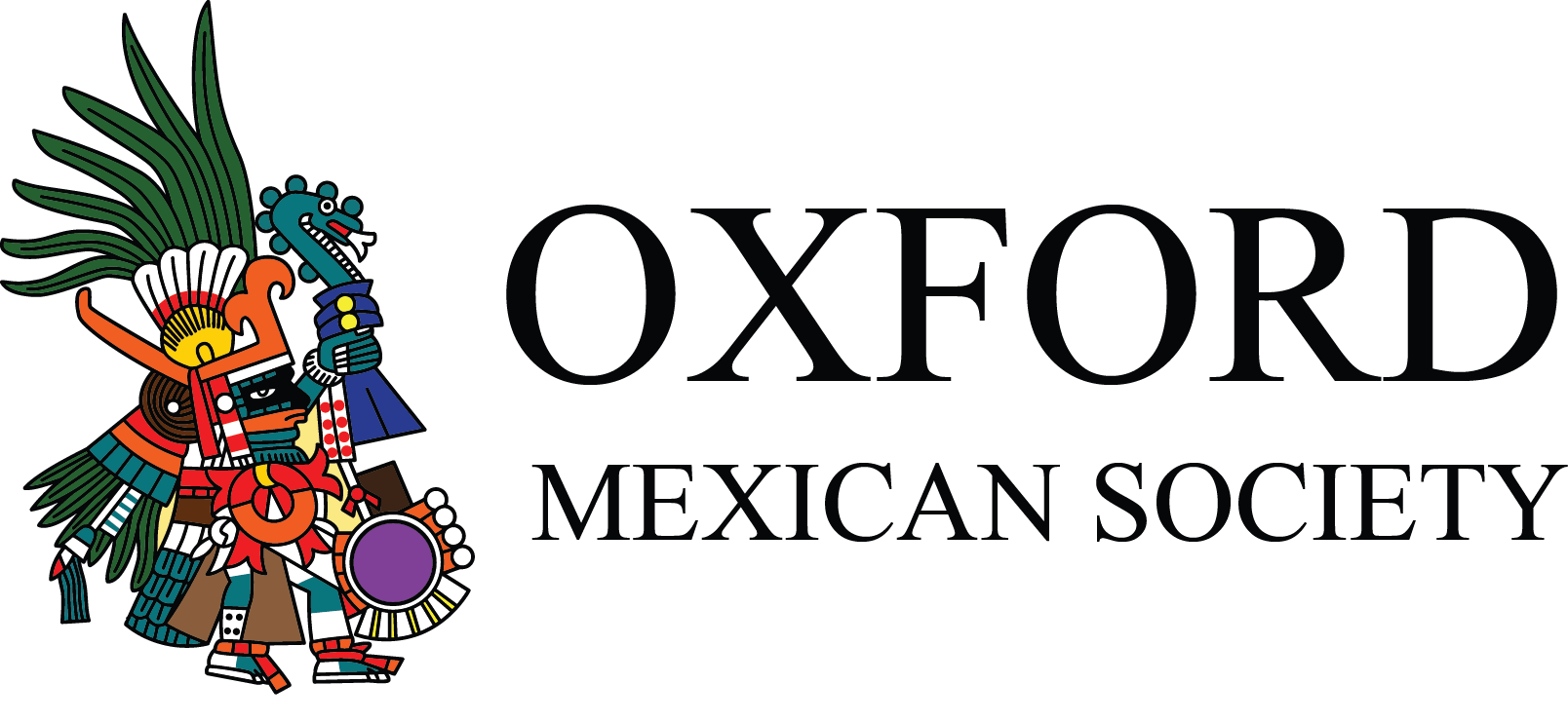 1608x741 Oxford Mexican Society Fostering Academic And Cultural Links