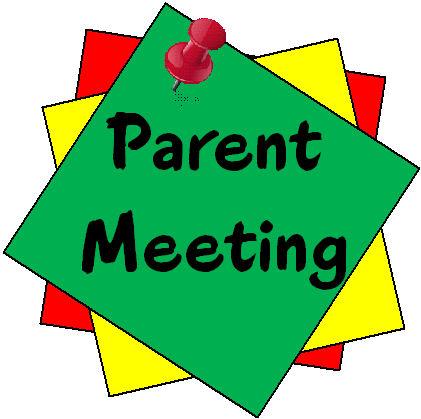 421x419 Parent Conference Clipart