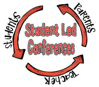411x363 Student Conference Clipart