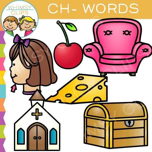 600x600 9 Best Vowel Clip Art Images Clip Art, Bugs