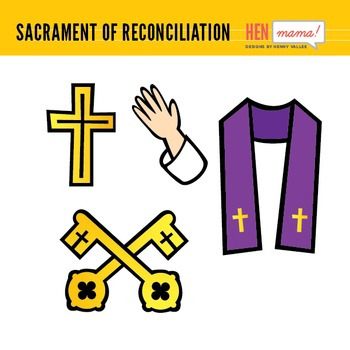 350x350 Ring Clipart Sacrament