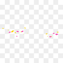 260x260 Colorful Confetti Png, Vectors, Psd, And Icons For Free Download