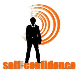 300x300 Improves Self Confidence Clip Art Cliparts