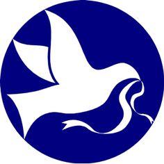 236x236 Catholic Confirmation Symbols Clip Art (3196) Catholic Symbols