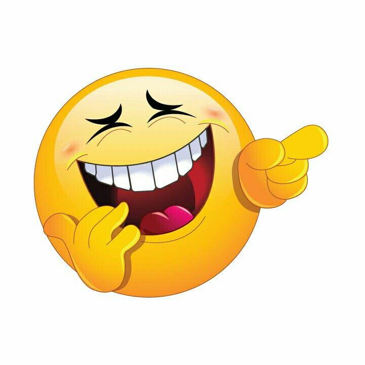 720x720 174 Best Emojis Images Smiley, Art Illustrations