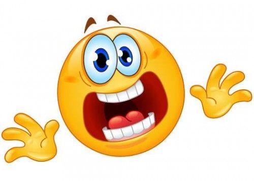 500x357 48 Best Emotions Images The Emoji, Emoji Faces