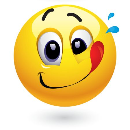 450x450 8204 Best Smiley Images Smiley, The Emoji And Emoji