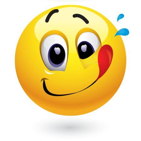 450x450 8204 Best Smiley Images Smiley, The Emoji And Emoji