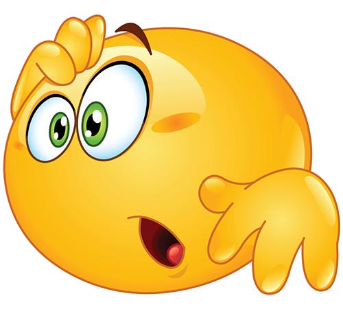 500x450 Cool Smileys For Facebook Symbols Amp Emoticons