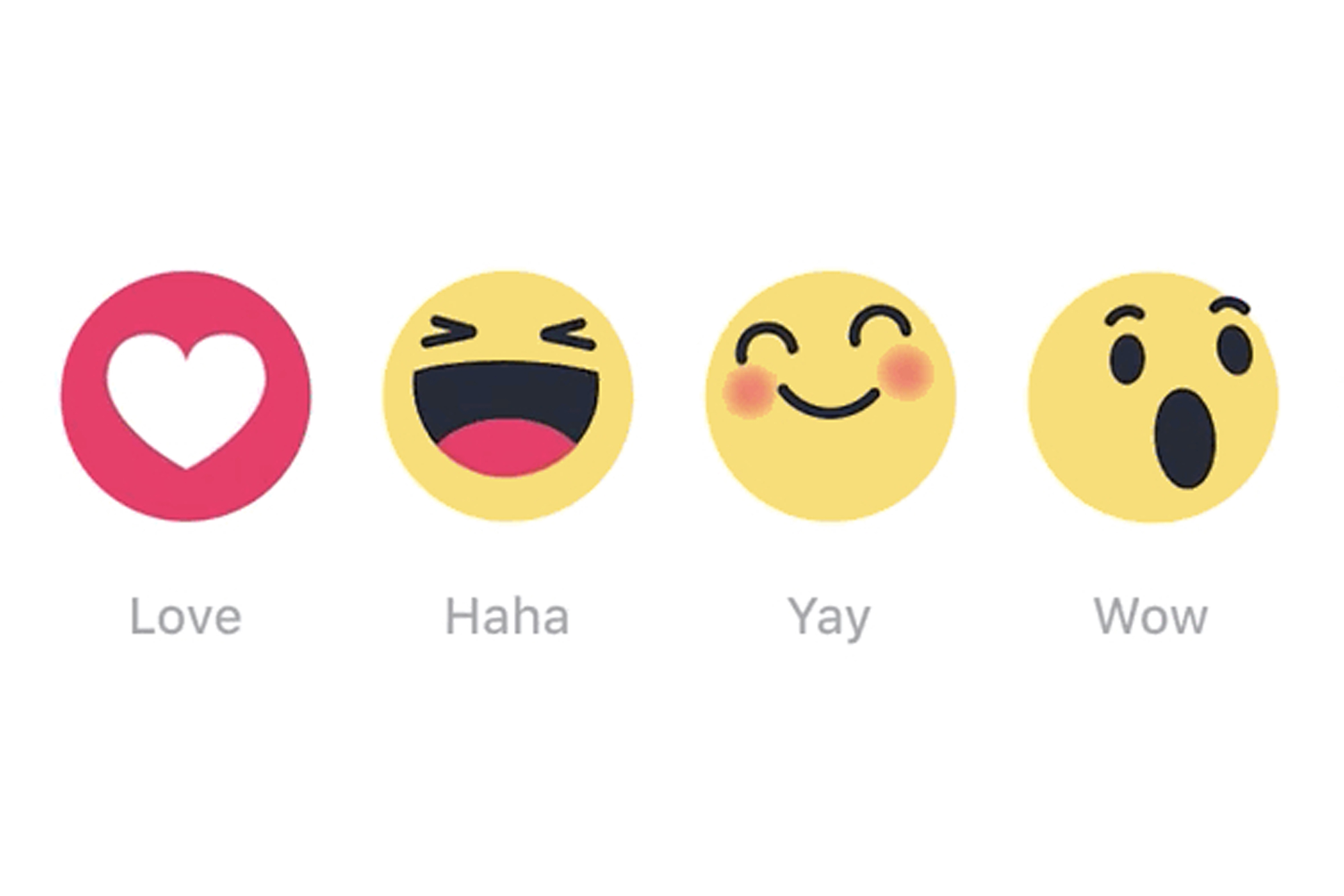 2000x1334 Facebook Just Did Another Face Plant With Its Awful Emojis New