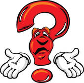 170x168 Confused Face Clip Art
