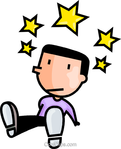 392x480 Vector Confused Clipart, Explore Pictures