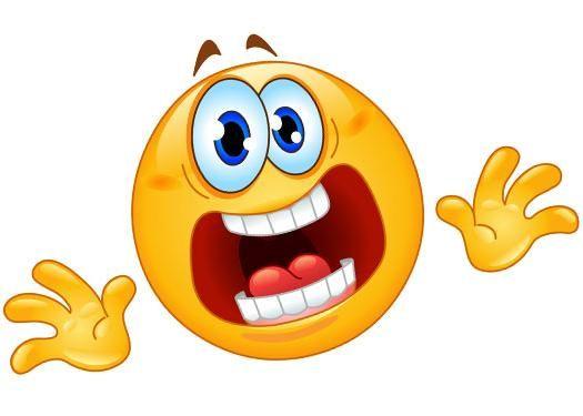 525x375 Confused Emoticon Confused Smiley Facebook Symbols And Chat Clip