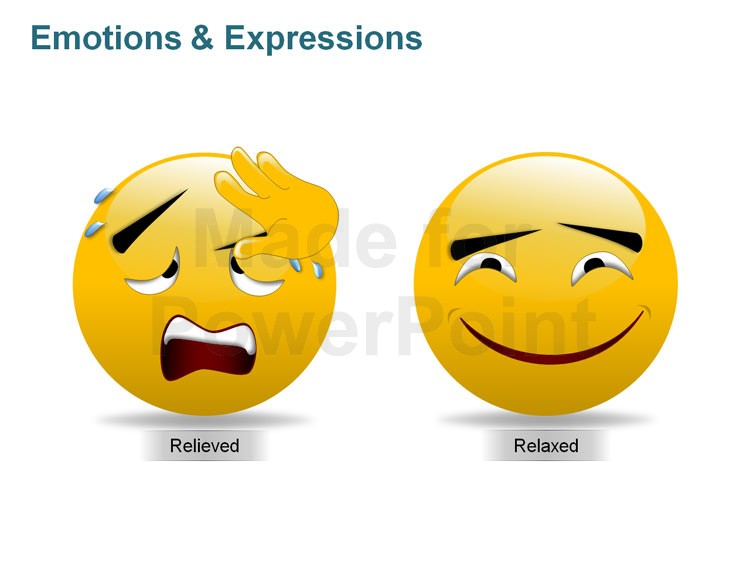 750x563 Emotions Clipart Confused