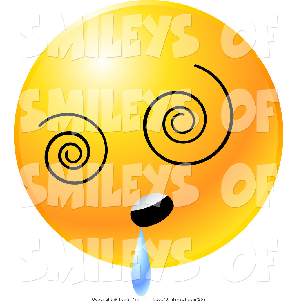 1024x1044 Royalty Free Stock Smiley Designs Of Emotions