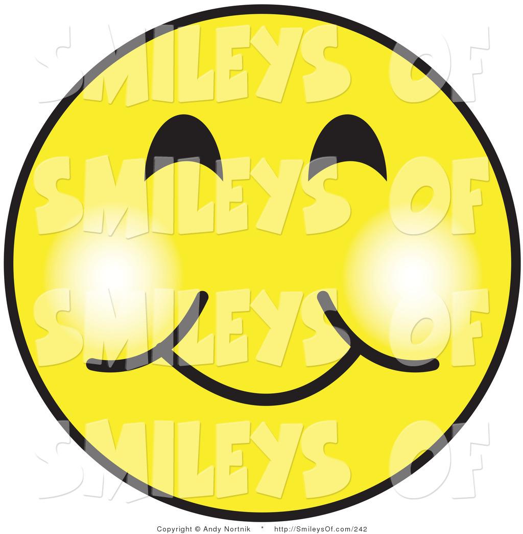 1024x1044 Smiley Face