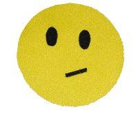 200x170 Smileys