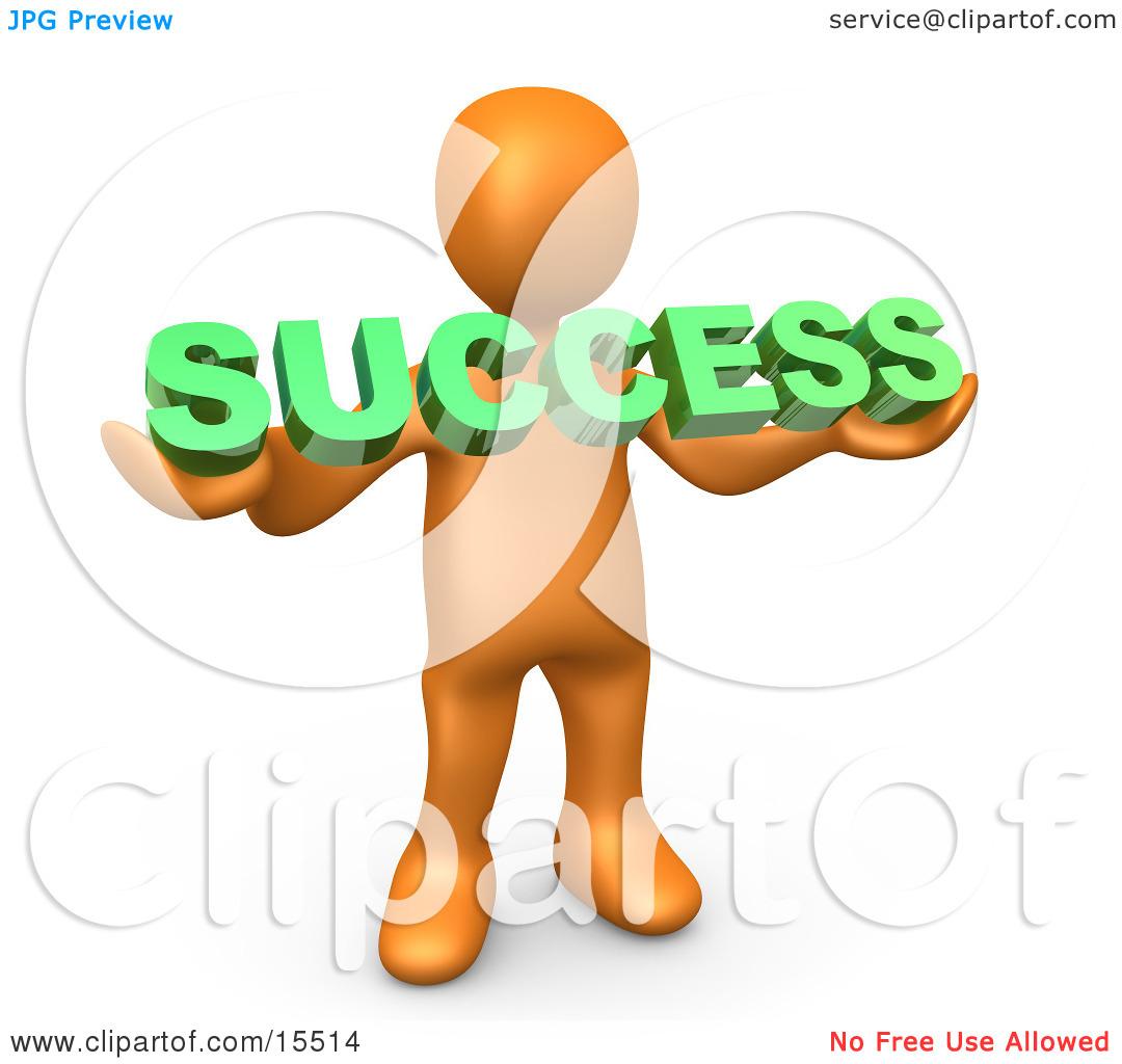 1080x1024 Clip Art Congratulations Sign Clip Art