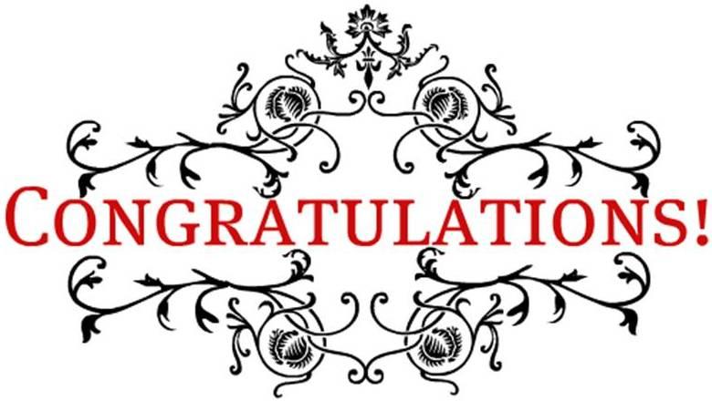 780x440 Congratulations Animated Clip Art Clipart 2