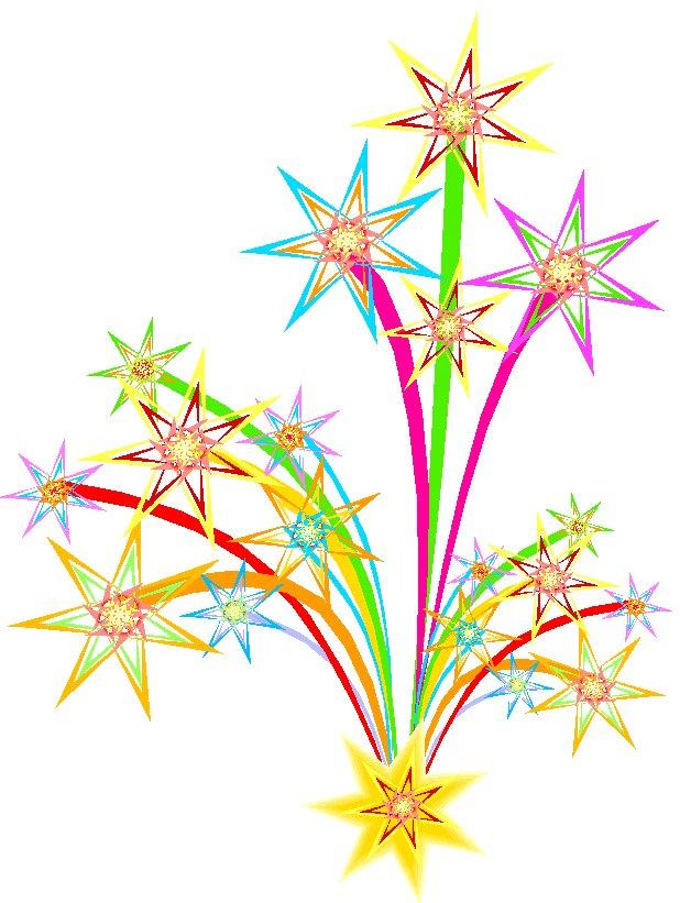 618x821 Free Celebration Clip Art Pictures Clipartix 2