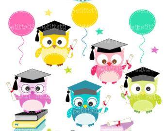 340x270 Best Graduation Clip Art Ideas Bullet Journal