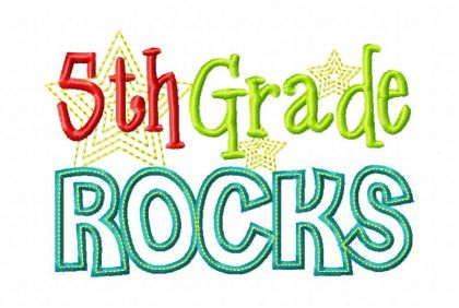 420x282 Congrats To The 5th Grade! Ampark Parents' Association