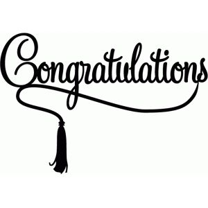 Congrats Images Free
