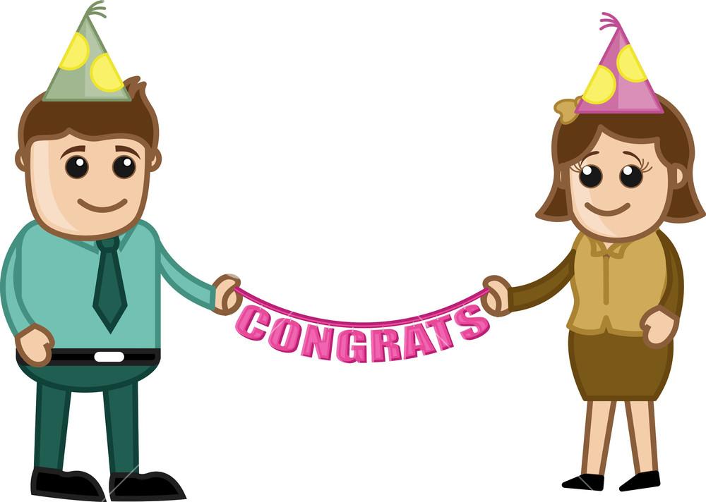 1000x712 Congrats