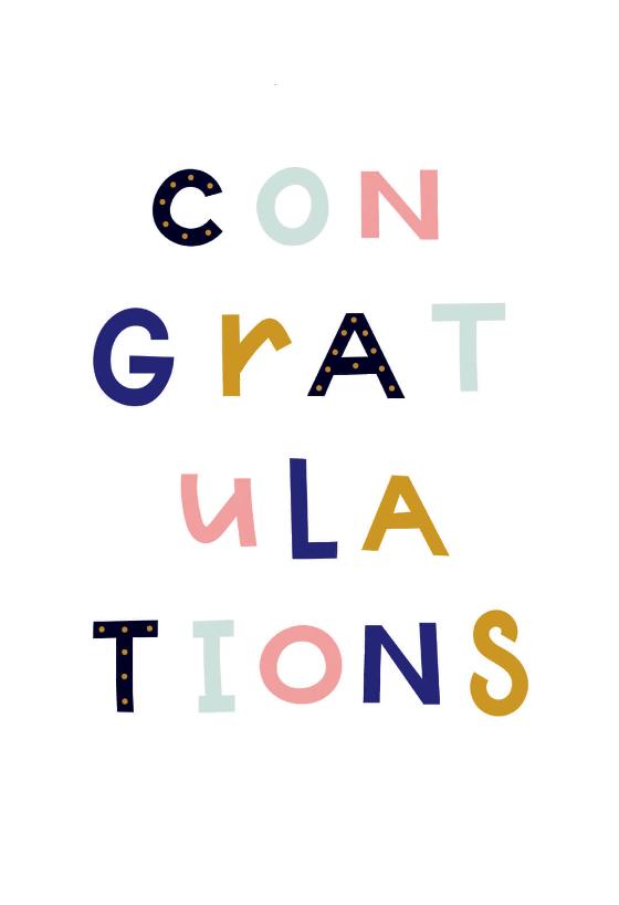 560x818 Free Printable Congratulations Cards Greetings Island