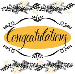 260x258 This Is One Of The Best Congratulations Images Free Download