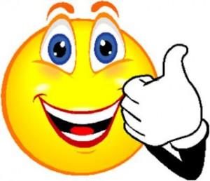 300x258 Clip Art Smiley Face Microsoft Clipart Panda