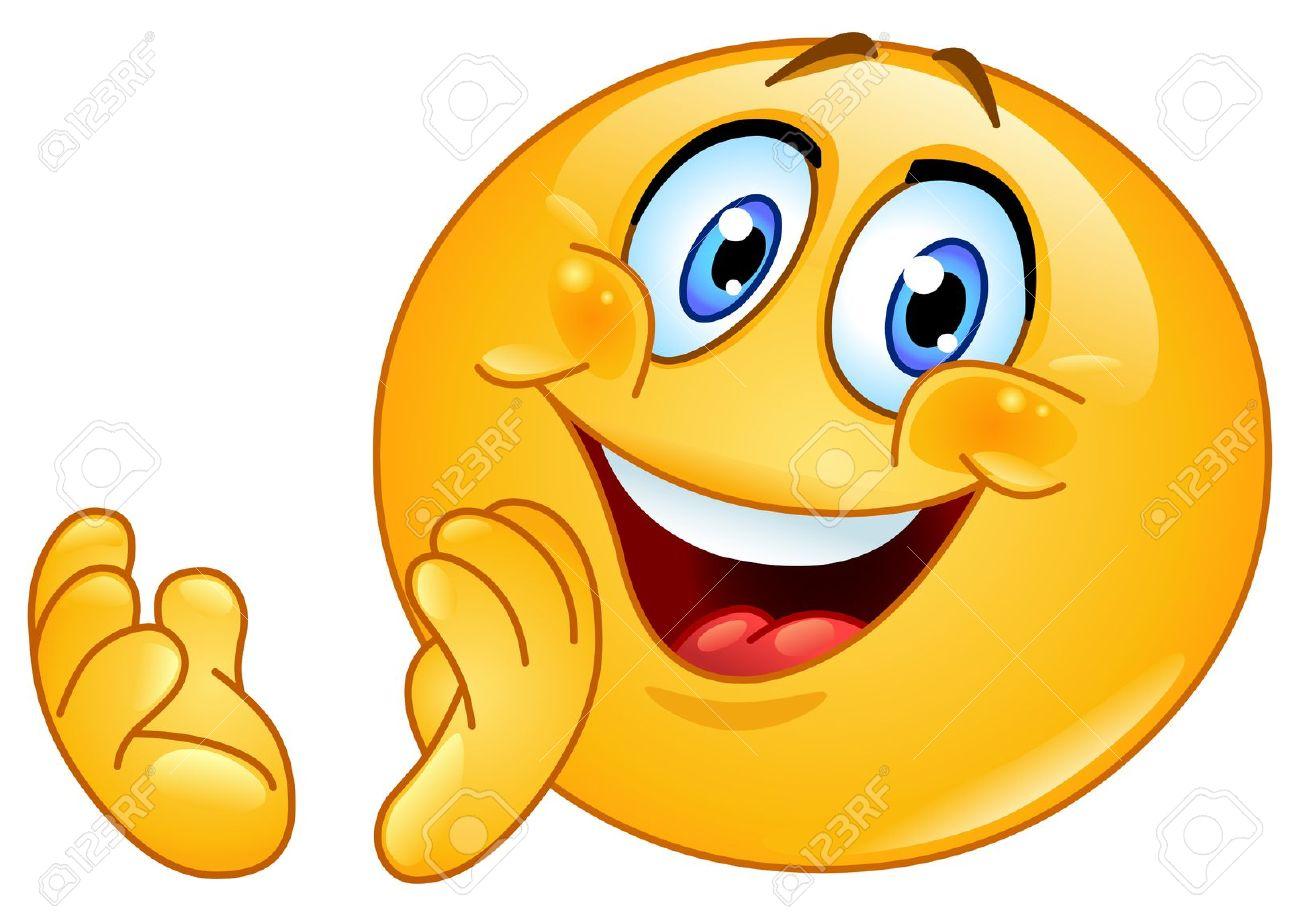 1300x916 Congratulations Smiley Face Clipart