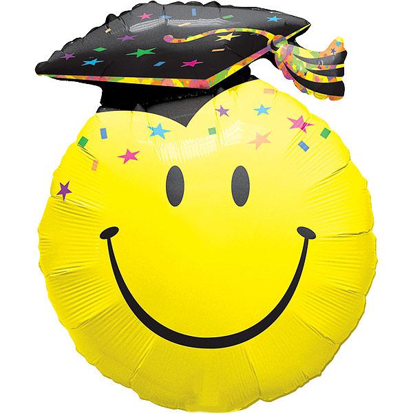 600x600 Graduation Gift Uk