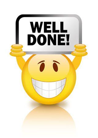 320x450 Image Result For Emoji Congratulations Zach