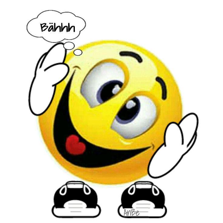 736x736 1258 Best Emojis Images Drawing, Drawings And Emoji