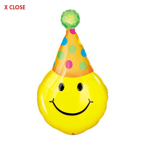 480x480 Smiley Faces